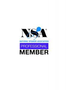NSA_member_logos_professional-JPG