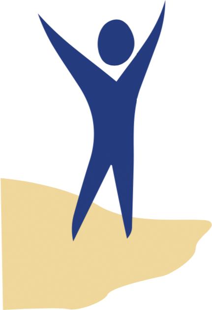 FORWARD Life Coaching, LLC